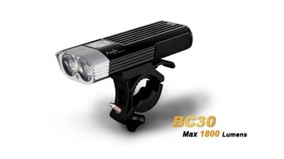 fenix-bc30-bike-light