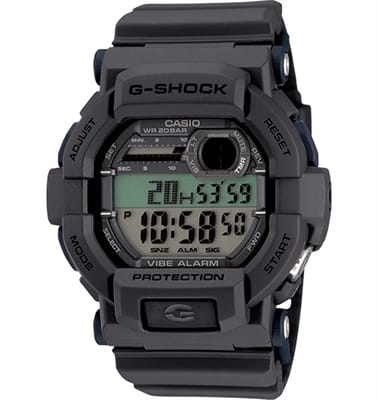 casio-g-shock-vibration-alarm-watch