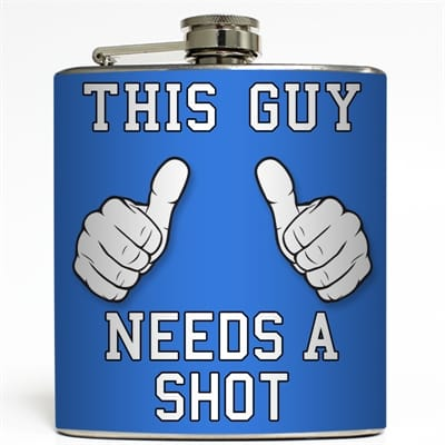 liquid-courage-flasks-this-guy-needs-a-shot