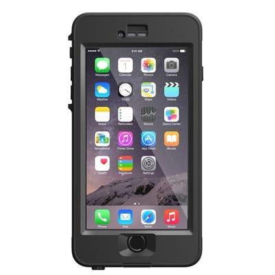 lifeproof-iphone-6-case-nuud