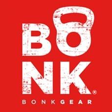 BONKGEAR logo
