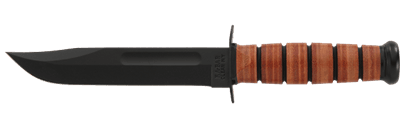 ka-bar-usmc-short-straight-edge-knife-clam-pack
