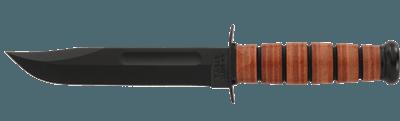 ka-bar-usmc-short-straight-edge-knife-clam-pack