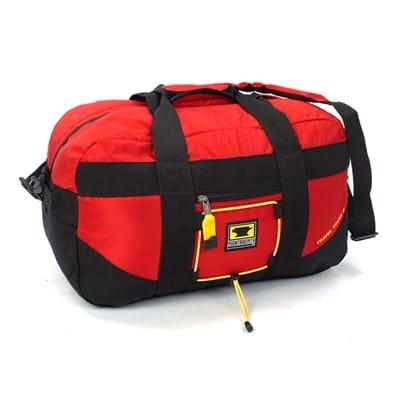 mountainsmith-travel-trunk-xxl-duffle-bag