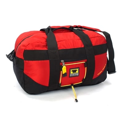 mountainsmith-travel-trunk-xxl-duffle-bag