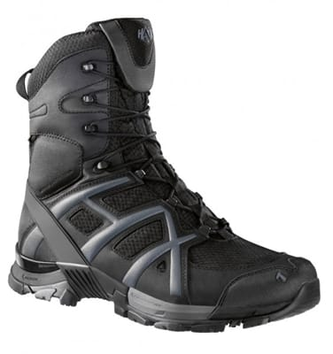 haix-athletic-10-high-boots