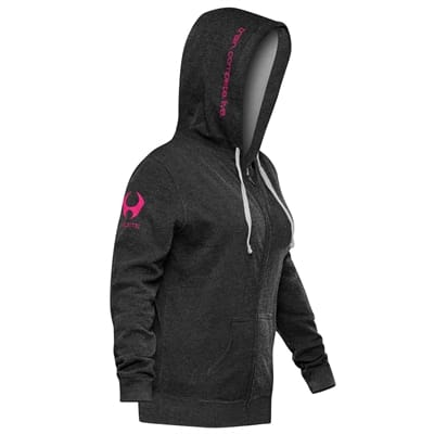 hylete-compete-performance-10-womens-hoodie