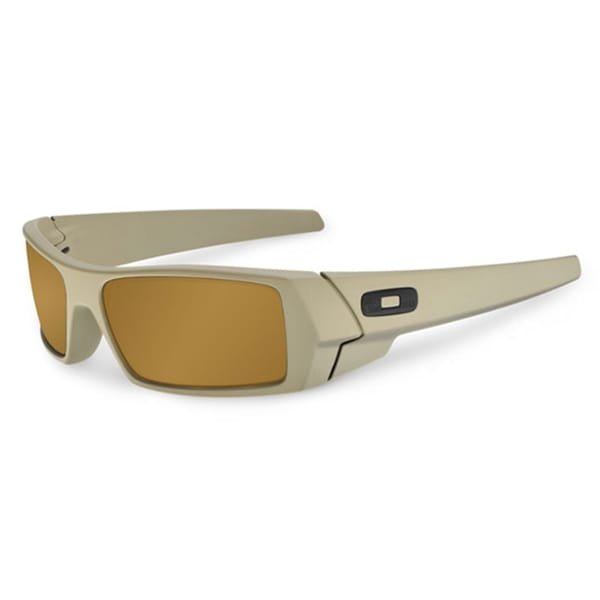 463518bff96 Discount Ray Bans And Oakley Si « Heritage Malta