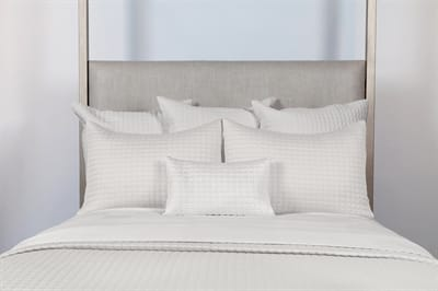 home-source-3-piece-coverlet-set
