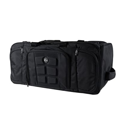 6-pack-fitness-beast-duffle