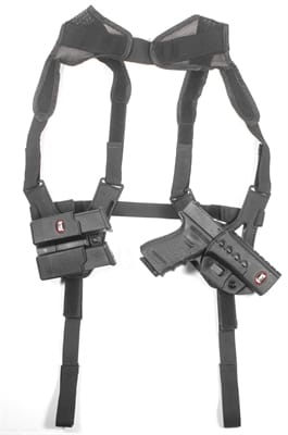 fobus-shoulder-harness-ambidextrous-double