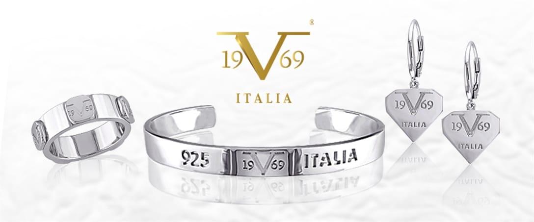 V19.69 Italia