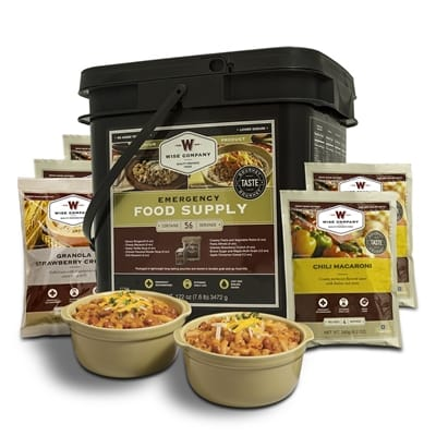 wise-company-56-serving-breakfast-entree-grab-and-go-bucket