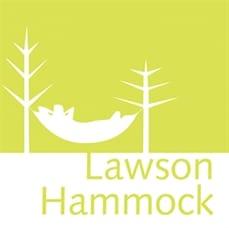 Lawson Hammock logo