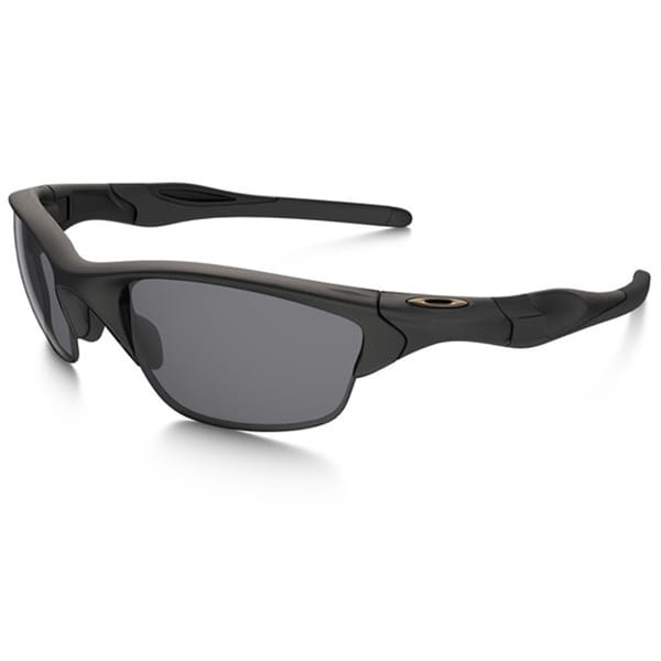oakley military discount sunglasses