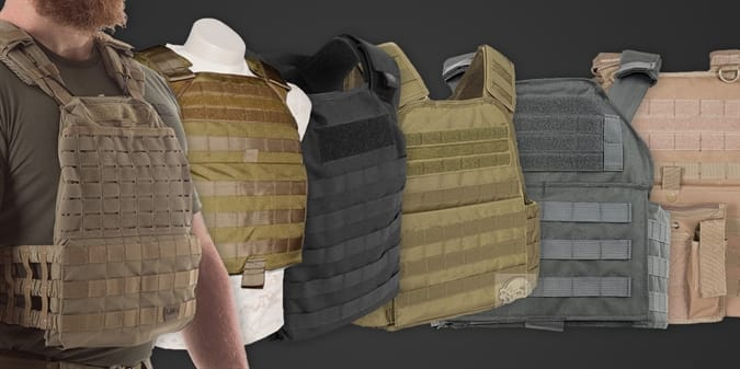 here-are-the-six-most-popular-plate-carriers-weve-got
