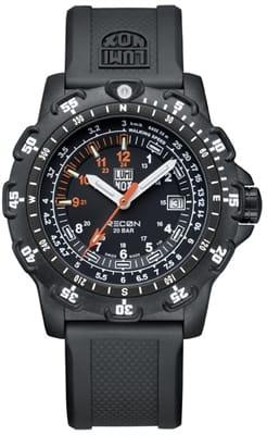 luminox-recon-point-man-watch