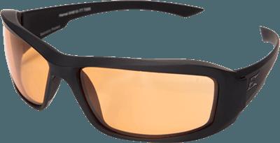 edge-tactical-hamel-thin-temple-sunglasses
