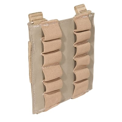 511-tactical-12-round-shotgun-pouch