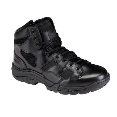 511-tactical-taclite-6-side-zip-boot