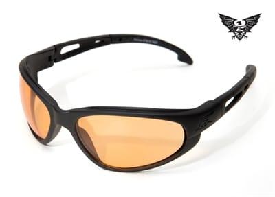 edge-tactical-final-sale-falcon-sunglasses-kit