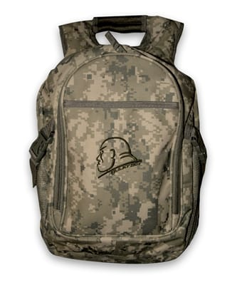 bulky-boy-camo-computer-backpack
