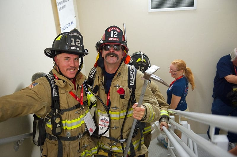 9-11-stair-climb-content-4
