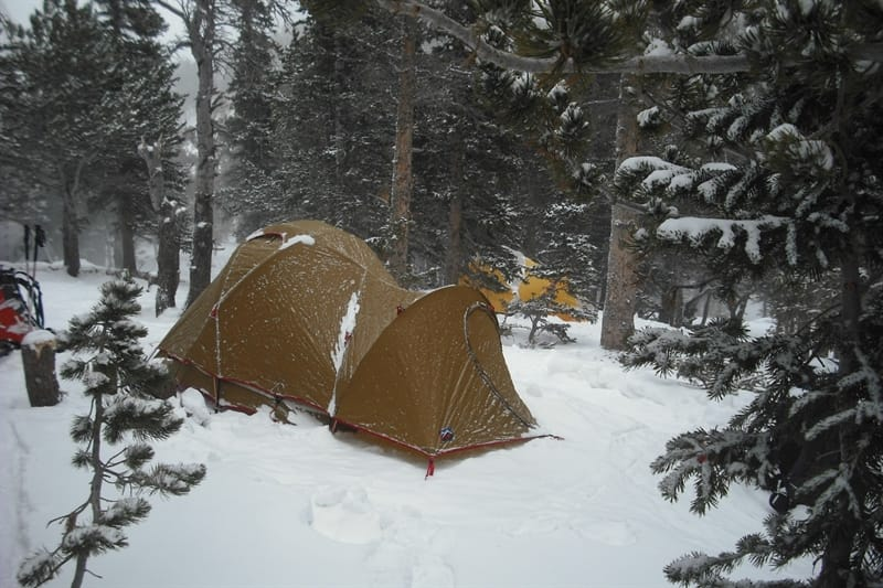 Cold-Weather-Camping-Body3