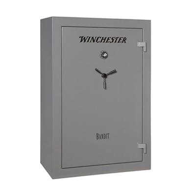 Winchester Safes - Bandit 31 Safe