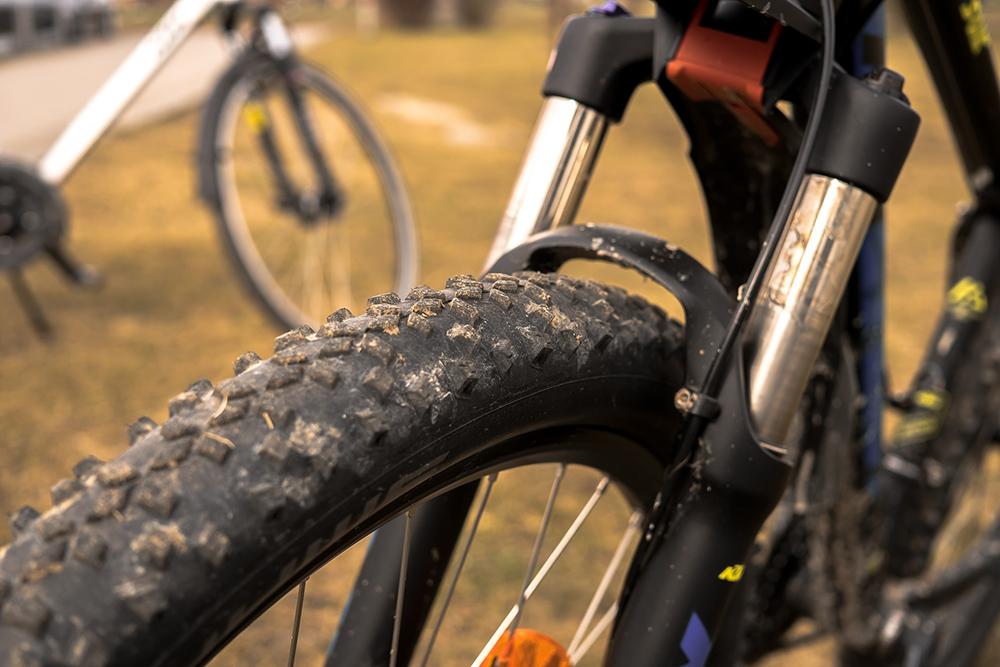 how to get into mountain biking a beginner s gear guide rh govx com Mountain Bike Touring Gear Cool Mountain Bike Gear