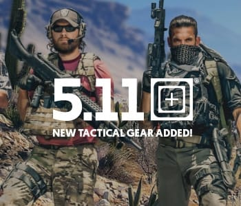nav_feature_511newtactical_041717_350x300