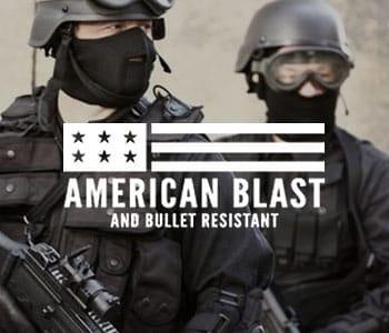nav_feature_americanblast_090216_350x300