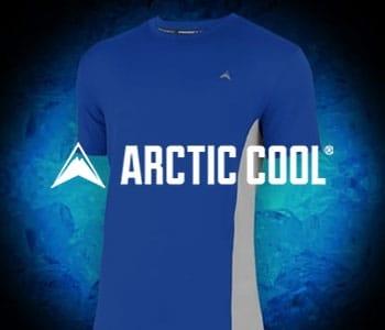 nav_feature_arcticcool_090216_350x300