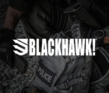nav_feature_blackhawk_110416_350x300