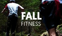 nav_feature_fall_fitness_200x116_090216