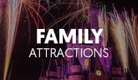 nav_feature_familyattractions_2017_200x116