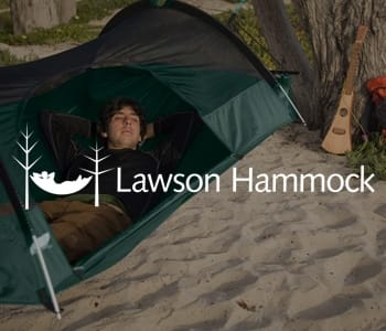 nav_feature_lawsonhammock_2017_350x300
