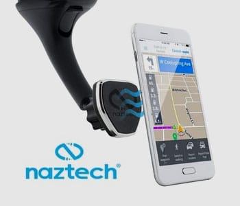 nav_feature_naztech_110416_350x300