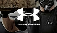 nav_feature_underarmour_200x116_021716