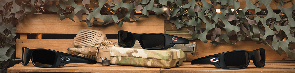 oakley online military discount  about oakley