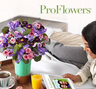 partner-tile-proflowers-325x300-070716