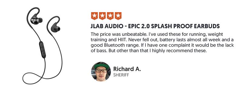 september-reviews-richard