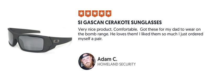 top-reviews-aug-adam-c