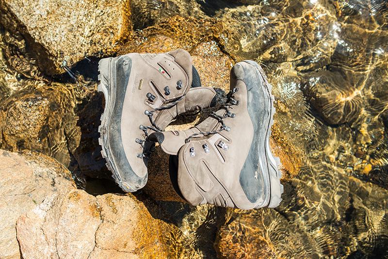 zamberlan-boots-Waterproof